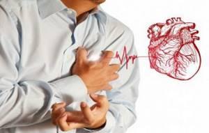 Механизм действия адреналина на организм человека