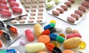 Как лечить аденому предстательной железы без операции: медикаментозные препараты и современные методы консервативного лечения, с помощью массажа, лечебной физкультуры и народной медицины.