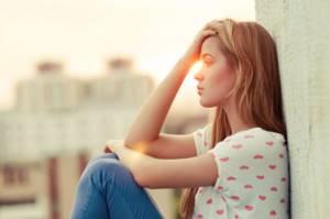 Аутоиммунный тиреоидит у подростков