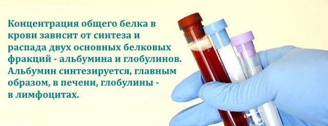 Анализ крови на печеночные пробы — показатели, норма и причины отклонений