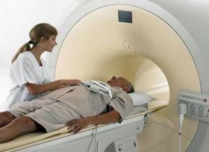 УЗИ надпочечников: показания, как подготовиться к исследованию, как делают диагностику
