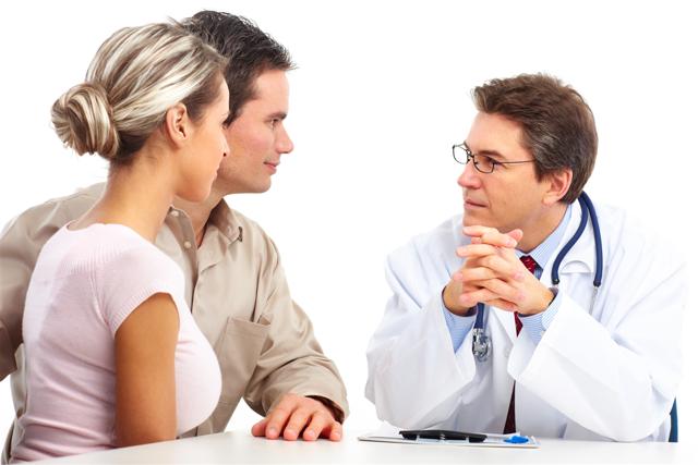 Беременность после удаления щитовидной железы