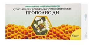 Лечение аденомы простаты у мужчин: лекарства, свечи, список таблеток, диета, профилактика, отзывы