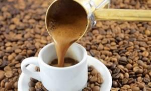 Можно ли пить кофе при панкреатите (хроническом) или нет