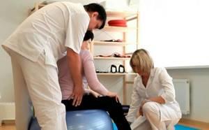 Последствия и лечение после удаления желчного пузыря