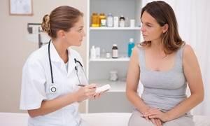 Геморрагический панкреатит - причины, симптомы, диагностика и лечение