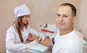 ПСА после радикальной простатэктомии - норма и какое должно быть?