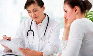 Маммография или УЗИ молочных желез: что лучше?