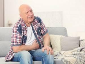 Кальцинаты в щитовидной железе: что это такое