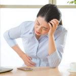 Гепатит g: симптомы, признаки, лечение и профилактика