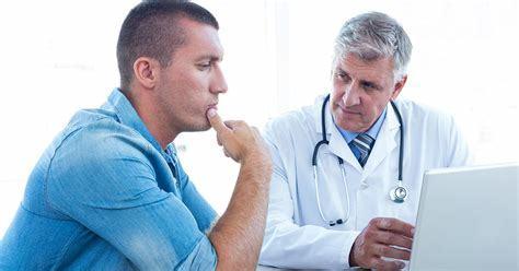 Что делать, если ощущаешь жжение в простате, возможные причины и лечение