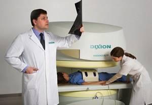 МРТ поджелудочной железы: что показывает, показания, противопоказания, подготовка, цена