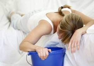 Осложнения хронического панкреатита и его последствия