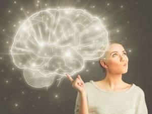 Что такое гормон ДГЭА, за что отвечает, и его роль