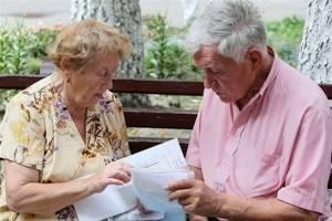 Льготная пенсия медработникам в 2018 году: список должностей, расчет стажа для досрочной пенсии