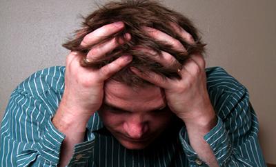 Все болезни простаты у мужчин: симптомы и лечение