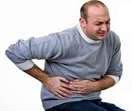 Холецистит - симптомы и лечение у взрослых
