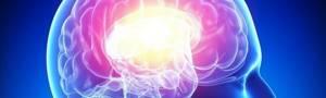 Симптомы и последствия высокого адреналина в крови