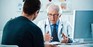 Лекарственный гепатит - причины, симптомы, диагностика и лечение