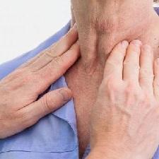 Тиреотоксический криз: что это такое, причины, симптомы, неотложная помощь и лечение