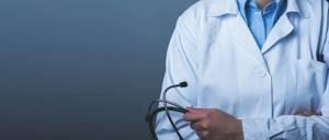 При беременности болит поджелудочная железа: симптомы, причины и лечение панкреатита