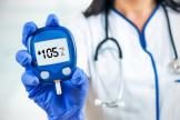 Зависимость от инсулина и привыкание к нему