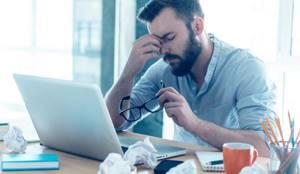 Что такое гормон стресса кортизол и за что он отвечает