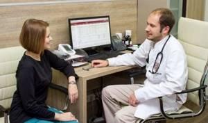 Операция по удалению придатков матки (аднексэктомия): показания, виды, подготовка и возможные осложнения