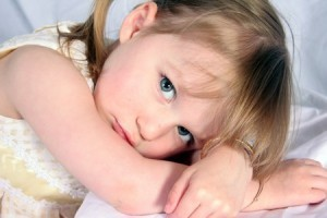 Диффузные изменения печени: причины и лечение диффузных изменений печени