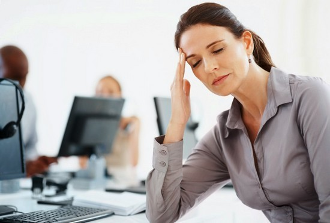 Удаление щитовидной железы: последствия у женщин