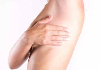 Возможно ли заменить Тамоксифен при онкологии груди?