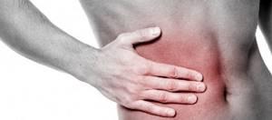 Гепатоспленомегалия - причины, симптомы, диагностика и лечение