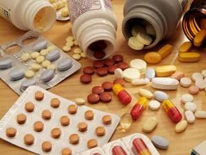 Липомастия (ложная гинекомастия) у мужчин - что это такое, лечение, как избавиться