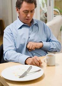 Желчнокаменная болезнь - причины, симптомы, диагностика и лечение