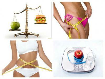 Питание при сахарном диабете 2 типа: рецепты меню для диабетика