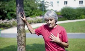Зоб диффузный нетоксический: диагностика и лечение