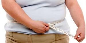 От чего бывает сахарный диабет: причины возникновения, профилактика, последствия