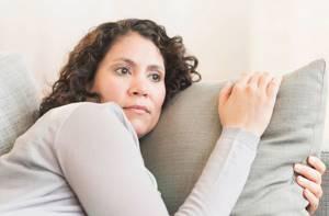 Гормонозависимый рак молочной железы: стадии заболевания и прогноз, лечение
