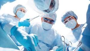 Холодный и горячий узел щитовидной железы: нужна ли операция для их лечения