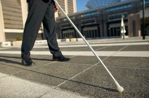Инвалидность по зрению в 2018 году - что это такое, критерии, как оформить, сколько диоптрий