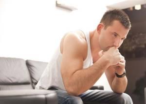 Упражнения для удержания мочи после удаления простаты