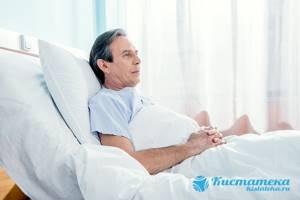 Что такое киста надпочечника, её симптомы и способы лечения