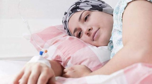 Постмастэктомический синдром - причины, симптомы, диагностика и лечение