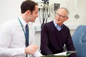 Цистон при простатите: отзывы, лечение, инструкция по применению
