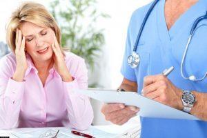 Больничный во время отпуска: продление отпуска и как оплачивается лист нетрудоспособности