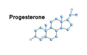 Гормон прогестерон: что это такое у мужчин и у женщин