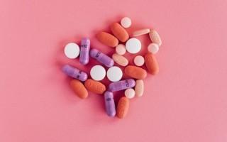 Препараты для чистки печени: эффективность, рейтинг лучших, обзор популярных