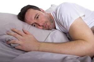 Как повысить низкий пролактин у женщин и у мужчин, лечение
