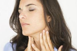 Многоузловой зоб щитовидной железы - симптомы и лечение, что это такое?