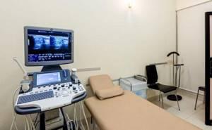 Что такое соноэластография щитовидной железы